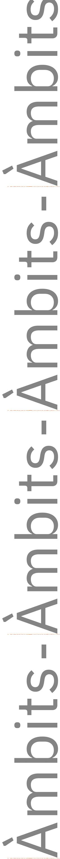 ambits-vertical.png