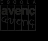 Logo_escola_AV_home_315X275px